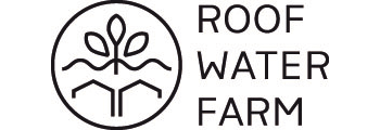 Roof_Water-Farm